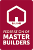 Federation of Master Builders